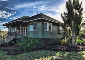 88 Helo Place, Maunaloa, Hawaii 96770, 2 Bedrooms Bedrooms, ,2 BathroomsBathrooms,House,For Sale,Helo Place,1000