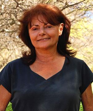 Stephanie Coble